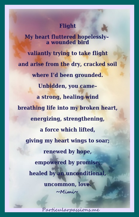 Fabulous Uncommon Love Poem Ky54 Advancedmassagebysara