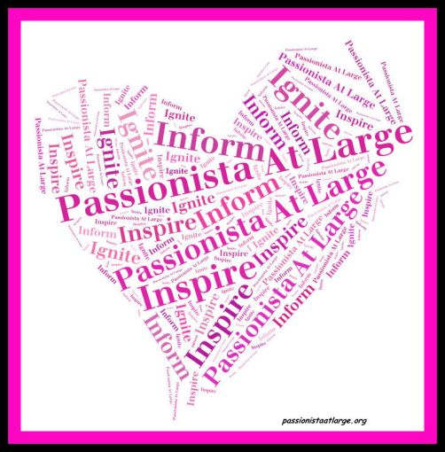 https://particularpassions.me/2012/03/04/im-particularly-passionate/