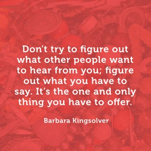 quotes-hear-say-barbara-kingsolver-480x480