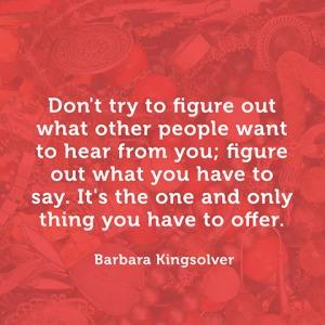 quotes-hear-say-barbara-kingsolver-480x480