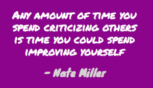 criticizing-quotes-4