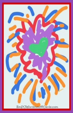 heart-explosion-drawing-e1390489037408