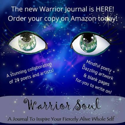 Warrior Soul2