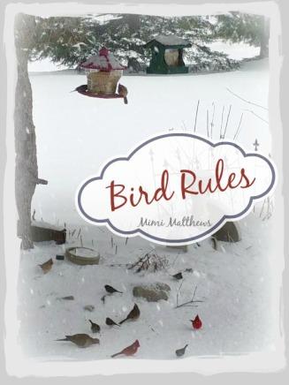 bird rules 2