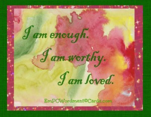 11-november-i-am-enough