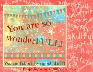 2-february-you-are-so-wonderful