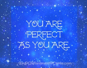 4-april-you-are-perfect