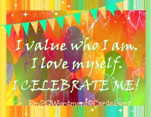 5-may-i-celebrate-me