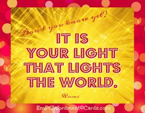 6-june-it-is-your-light-that-lights-the-world