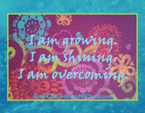 9-sept-i-am-growing