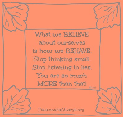 what-we-believe-about-ourselves