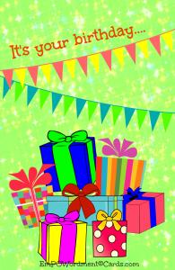 birthday-cover