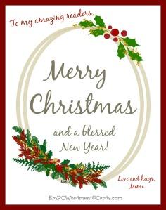 merry-christmas-blog-card