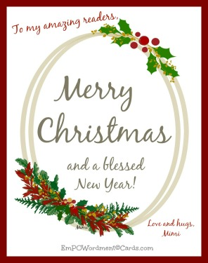 merry-christmas-blog-card