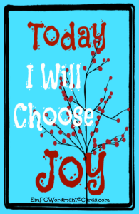 today-i-will-choose-joy