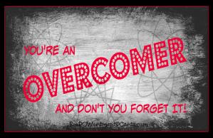 youre-an-overcomer-black