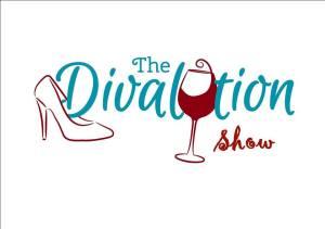 divalution-show-logo