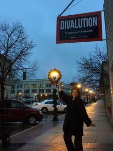 divalution2